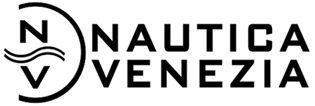 Nautica Venezia